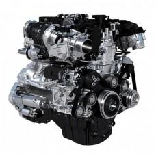 Engine repair 204DTD; 204DTA 2.0 diesel (Ingenium)