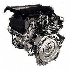 Engine repair 306PS; 30HD0D 3.0 petrol