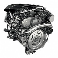 Engine repair 30DDTX 3.0 diesel