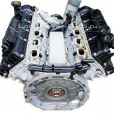 Engine repair 508PS; 508PN 5.0 petrol