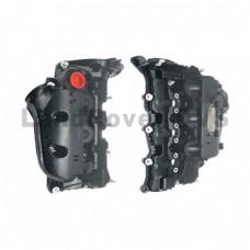 Manifold - Inlet RH / LH Land Rover 3.0 diesel