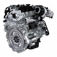 Engine repair PT204 2.0 petrol (Ingenium)
