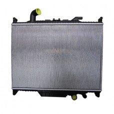Радиатор Рендж Ровер 4.4 L V8 Дизель