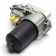 LR009570 - Охладитель Дискавери 3